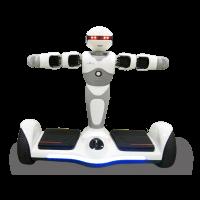 Solowheel Robot B2