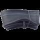 Камера для моноколеса SoloWHEEL Xtreme